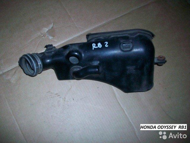 Влагоудалитель Honda Odyssey RB1 для Honda Odyssey