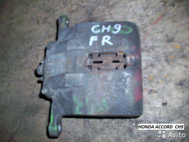 Суппорт Honda Accord CH9 для Honda Accord